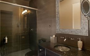 Med-Res-Vegas-views_Glamour-Guest-bath_large