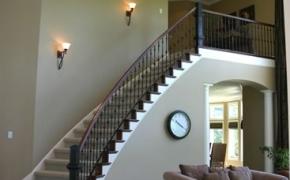 stairway4