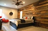 4b After master bedroom