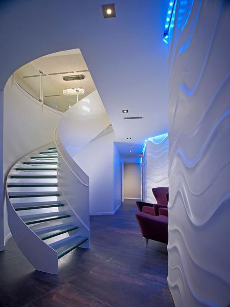 Med-Res-Vegas-views_Stairs-B-1_large