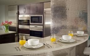 Med-Res-Vegas-views_Kitchen-detail_large