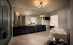 Med-Res-Vegas-views__Master-bath_large