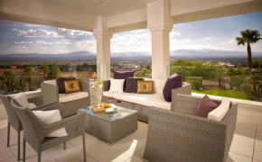 Med-Res-VegasViews-Terrace-Seating_large