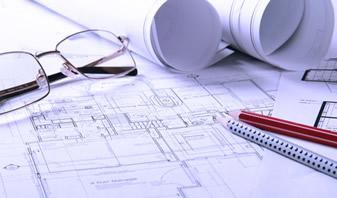 pix2-blueprints
