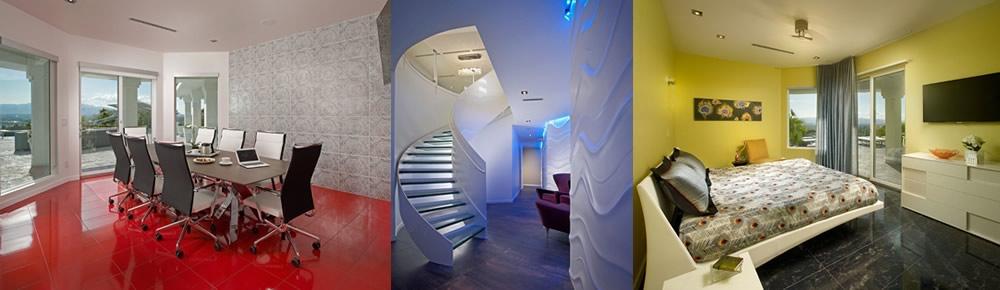 slide-design
