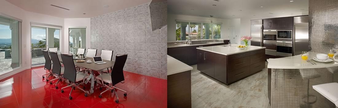 Design Homes Sioux Falls Sd Home Design
